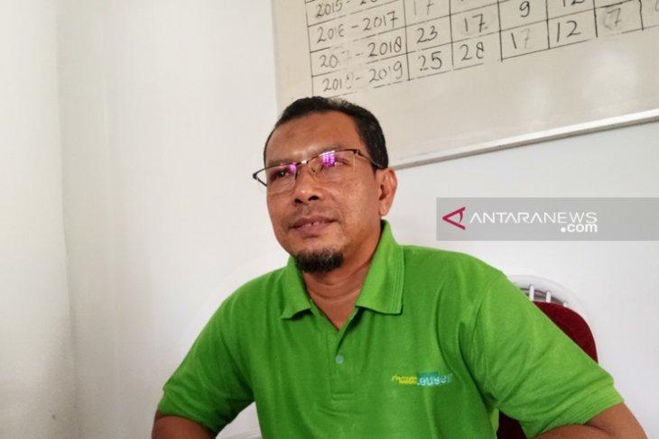 KSDA: Jerat ancam populasi Harimau Sumatera