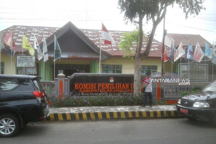 KPU tunggu juknis syarat calon perseorangan Pilkada