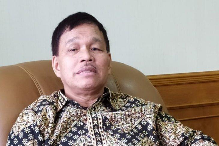 Dua mahasiswa USU yang tewas dihempas ombak di Aceh Selatan, ternyata akan diwisuda September