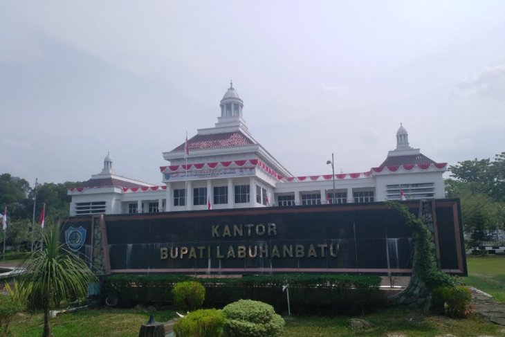 Kabupaten Labuhanbatu segera miliki bandara tahun 2020
