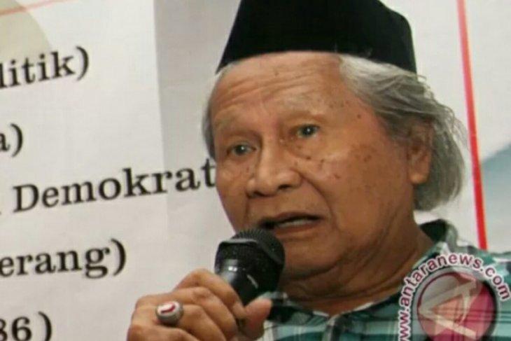 Sejarawan Pernyataan Babe Ridwan soal Kerajaan Sriwijaya ngawur