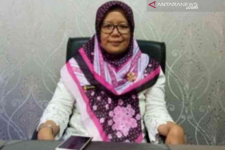 Warga Bekasi diminta waspada infeksi menular seksual