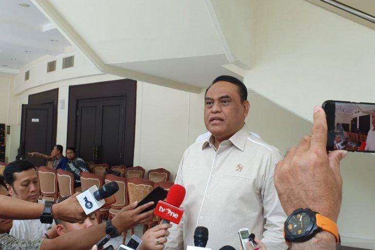 Menteri PANRB:  ASN muda wajib pindah ke ibu kota baru