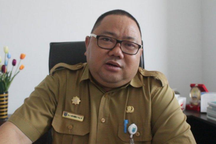 DPKP2 Paser kerahkan 200 petugas kebersihan selama MTQ