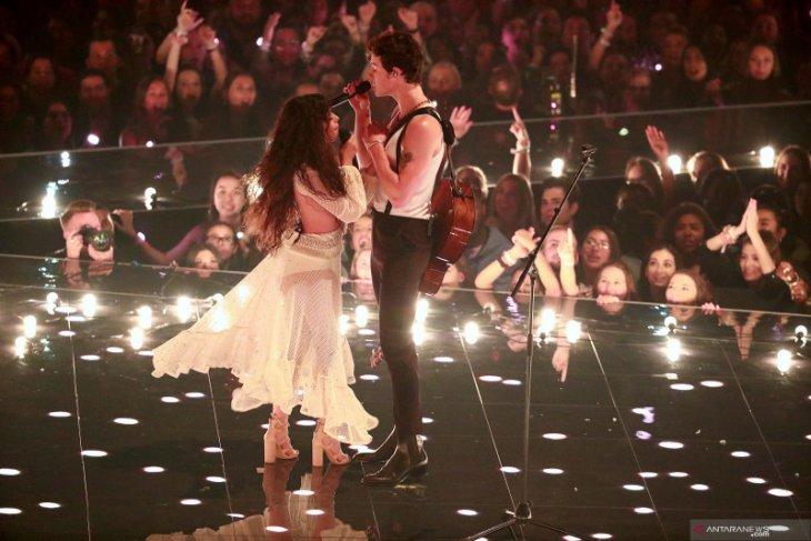 Hari ini, konser Shawn Mendes hingga Pekan Boba di Jakarta