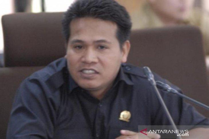 Dewan harapkan alokasi APBD berpihak ke rakyat