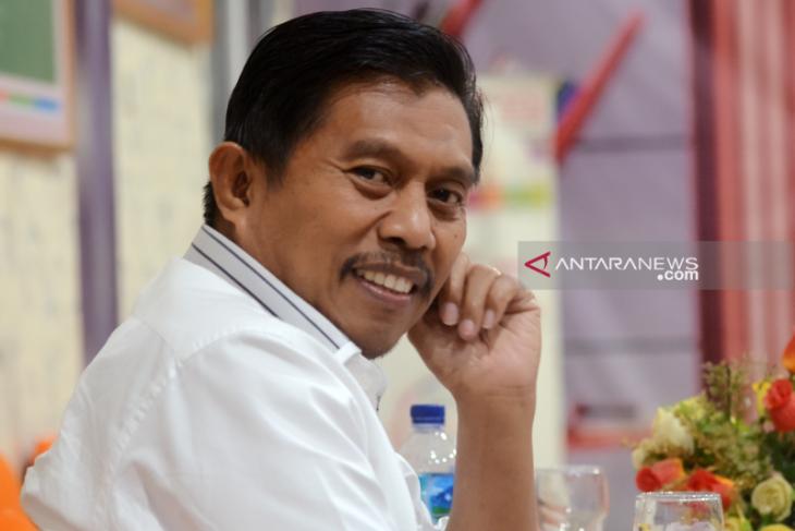 DPRD Gorontalo Utara harapkan Pemkab tingkatkan pelayanan air bersih