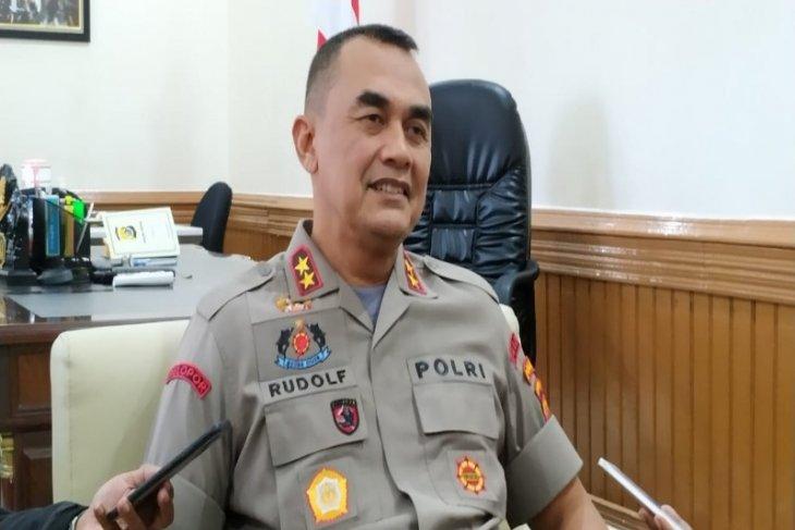 Three killed in riot in Deiyai District