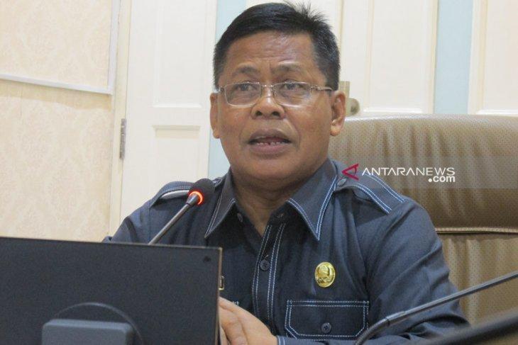 Pemkot Banda Aceh fokuskan pelayanan  publik