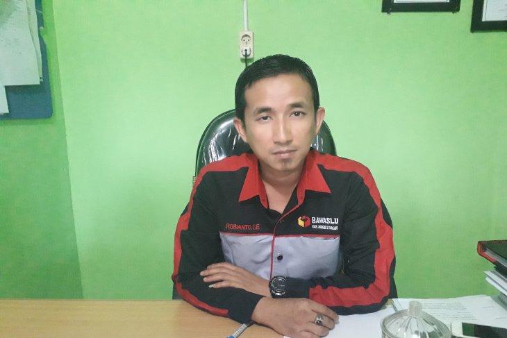 Bawaslu Bangka Tengah akan antisipasi kampanye hitam di medsos