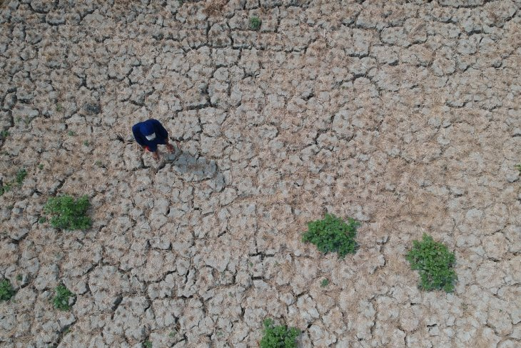 ACT bantu permudah dapatkan air bersih lewat pipanisasi di Bojonegoro