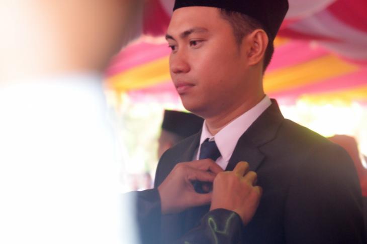 DPRD Gorontalo Utara minta Pemkab menggali potensi PAD