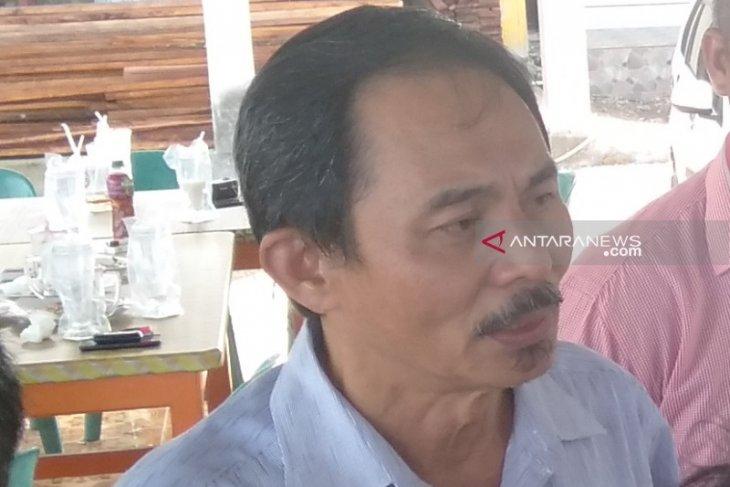 Polisi diminta dalami motif pembunuhan pelajar di Gunungsitoli