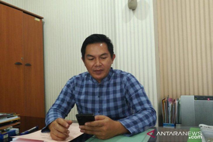 Realisasi DAK 2019 di Purwakarta baru mencapai 25 persen