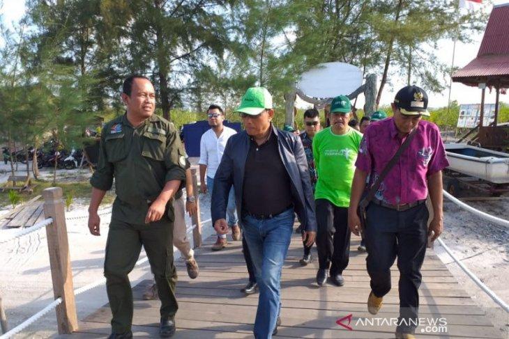 Moeldoko: Presiden akan bertemu dengan tokoh Papua
