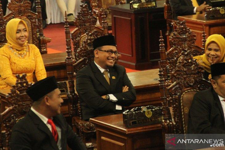 PKS usulkan Subari dan Laisa Jadi wakil Ketua DPRD Balikpapan