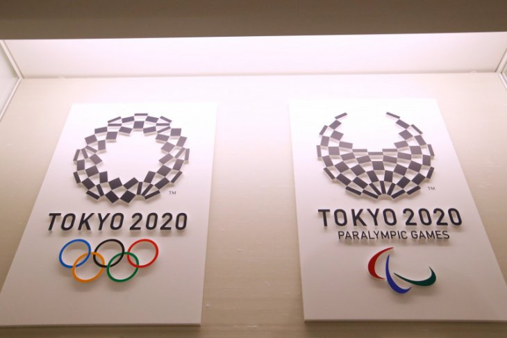 Panpel pastikan anggaran Olimpiade 2020 Tokyo tak membengkak