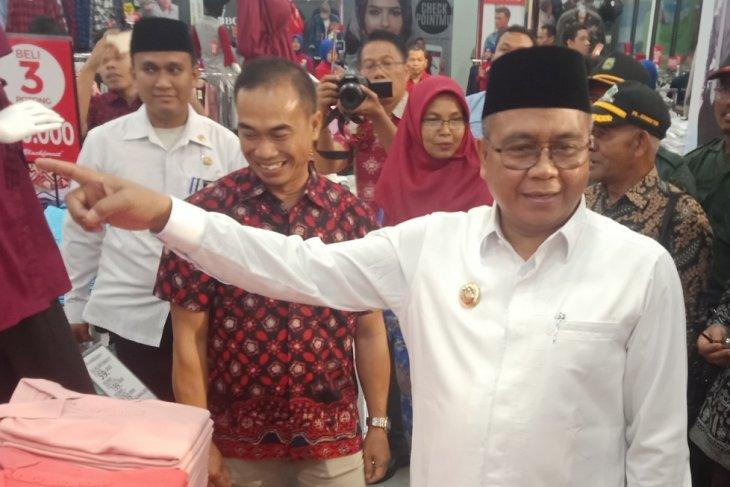 Tahun depan, guru berprestasi di Aceh Barat dapat hadiah umrah