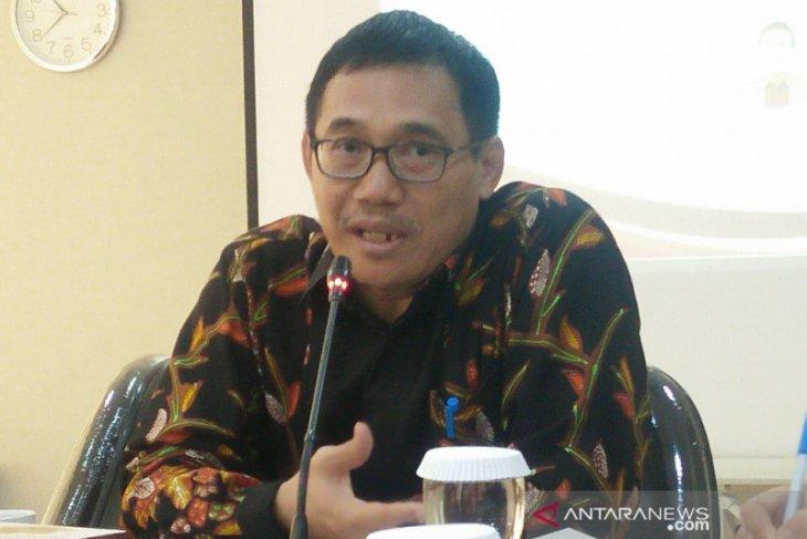 BPIP ingatkan keluarga TNI bijak bermedsos