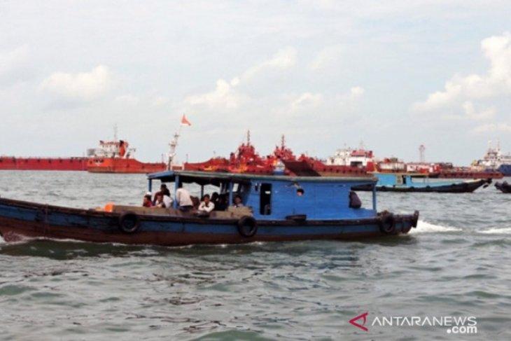 Pindahnya ibu kota dikhawatirkan ganggu kawasan tangkap nelayan