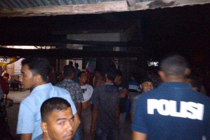Mayat tergantung di Aceh Jaya alami gangguan jiwa