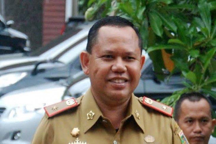 Lampung Tuan Rumah Festival dan Lomba Seni Siswa Nasional 2019