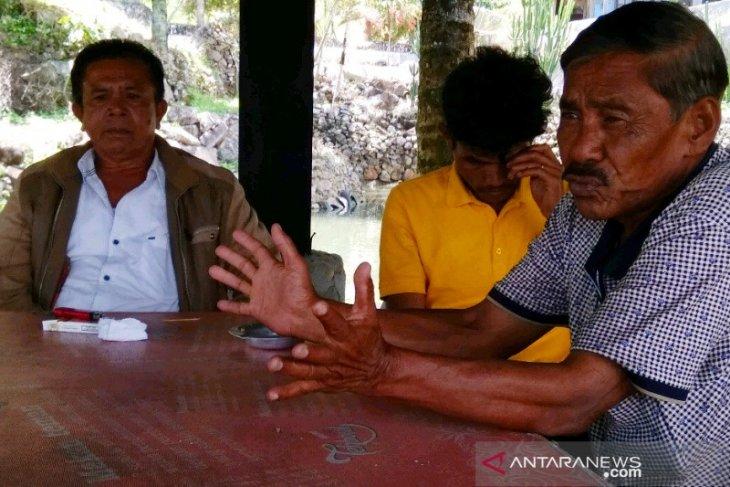 30 tahun kehadiran TPL tingkatkan perekonomian warga Parmonangan