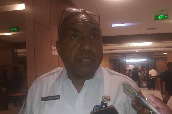 Dinas Pendidikan Papua Barat tingkatkan pengawasan mahasiswa di luar daerah