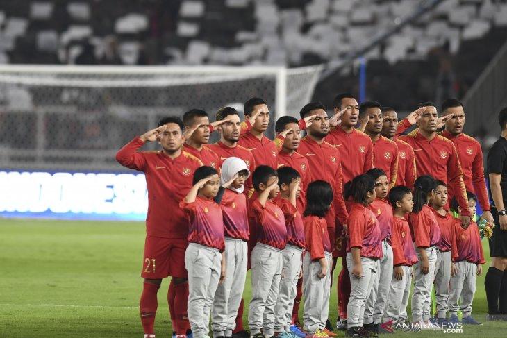Menpora Indonesia dan Malaysia bertemu respon insiden ricuh suporter