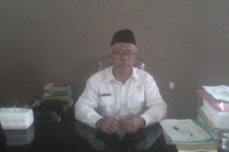 Menteri Agama akan resmikan Gedung Pelayanan Terpadu Haji & Umroh Pandeglang