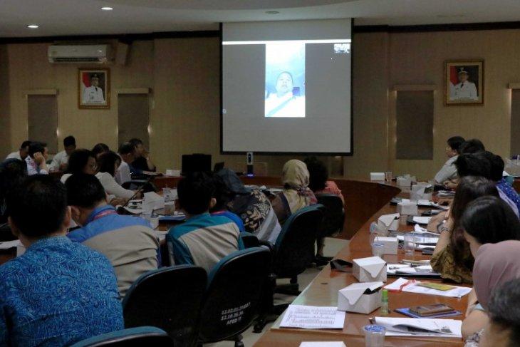 Walikota Tangerang dorong perusahaan tingkatkan kualitas hadapi pasar ekspor