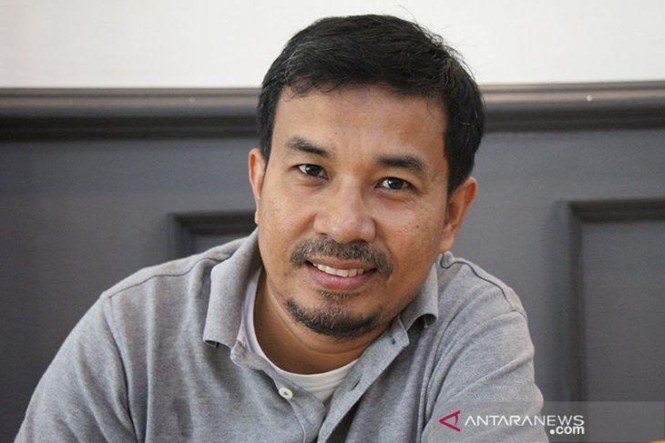 Pengamat: Pemkot Banda Aceh masih harus banyak berbenah