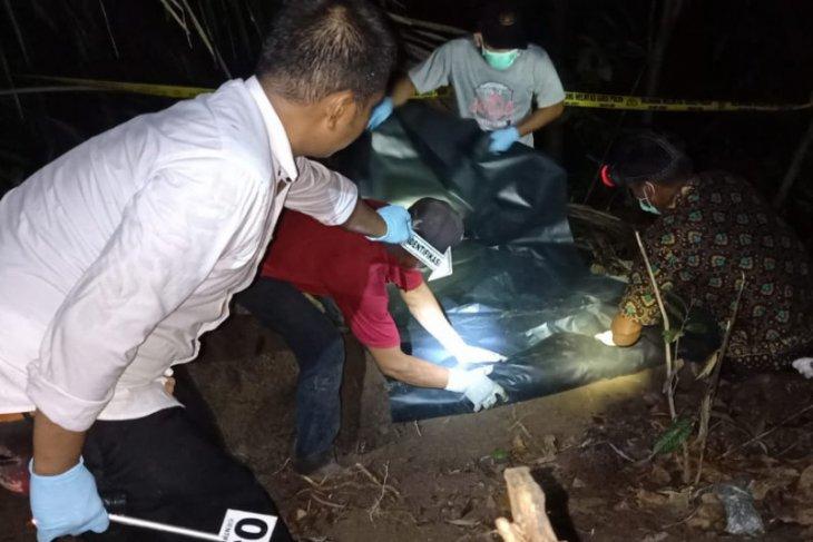 Polisi terapkan pasal berlapis terhadap penganiaya anak tiri hingga tewas