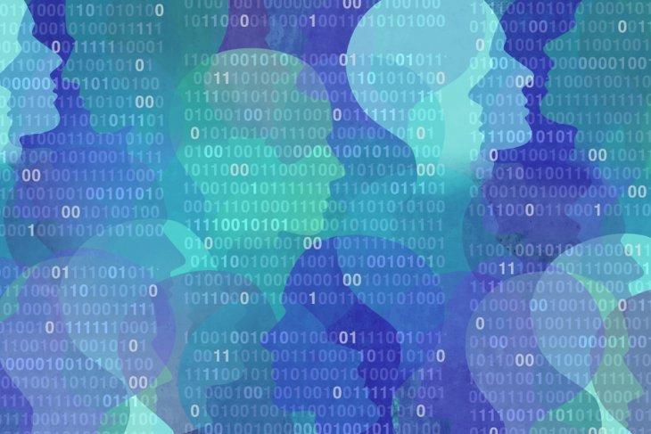 APEC pledges to advancing inclusion via digital transformation