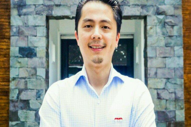 Dukung pariwisata, OYO kembangkan jaringan hotel di kawasan Danau Toba