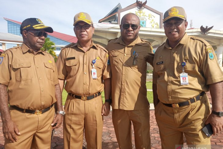 All tribes in Manokwari to issue peace declaration