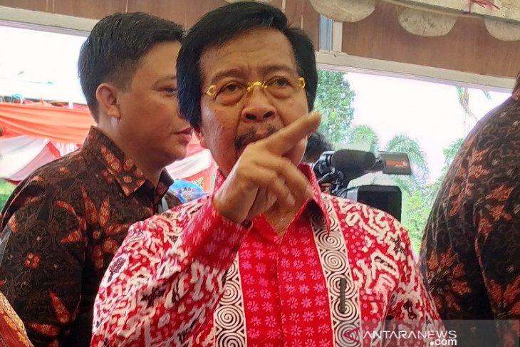 Bangka Belitung eyes farm, fishery commodity exports to East Europe