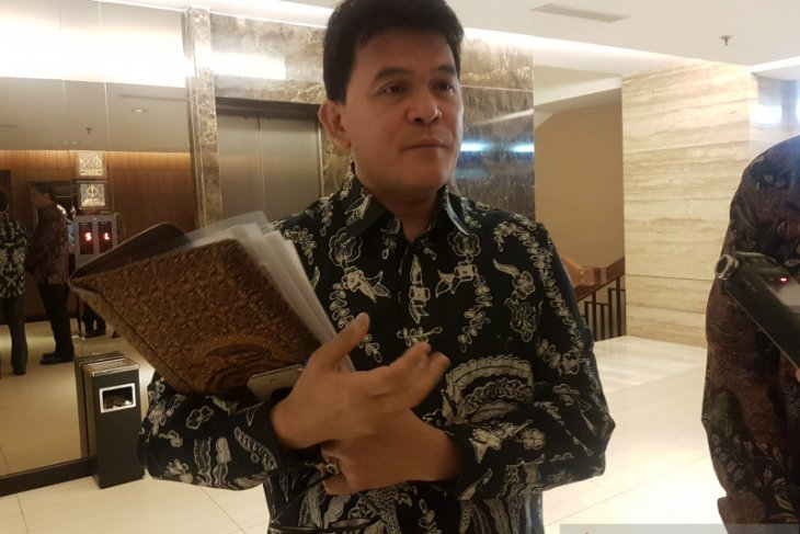 Indonesia suggests narrative of ASEAN identity at SOMCA
