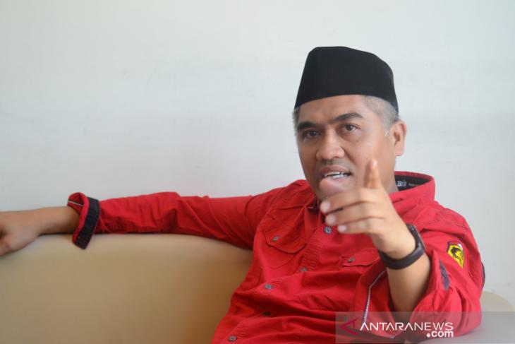 DPRD Gorut harap Pemkab tidak terima PAD hasil pungli