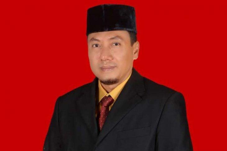 Ini dia kegiatan massal meriahkan hari koperasi di Aceh Timur