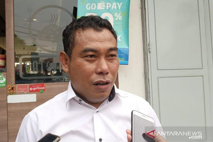 Revisi UU KPK, DEEP sebut akan membuat anggota DPR kebal hukum