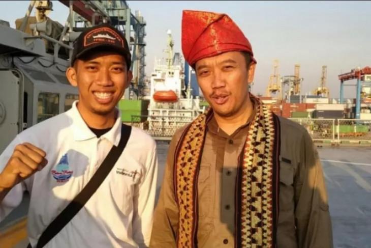 Pemuda asal Bangka dipercaya ikuti Pelantara IX 2019