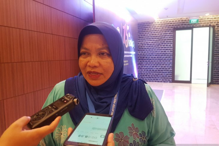 Malaysia supports Indonesia's proposed ASEAN identity narrative