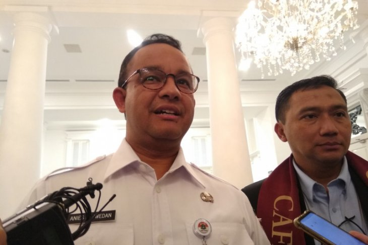 Anies Baswedan says press morally indebted to Habibie