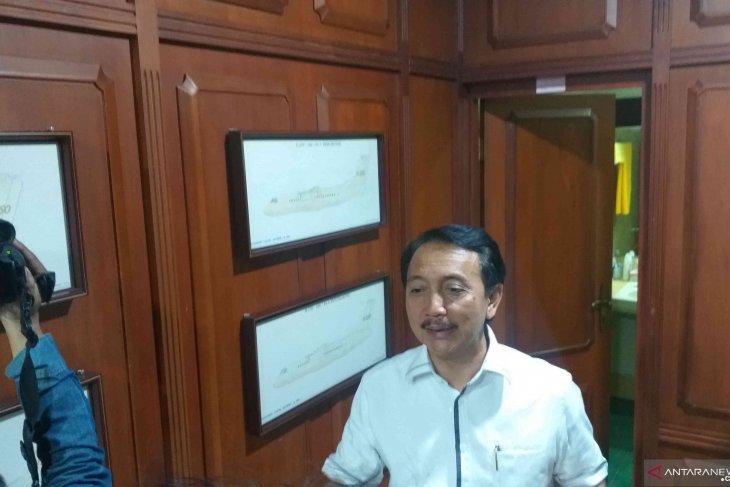 PT Dirgantara Indonesia akui kontribusi Habibie terbesar