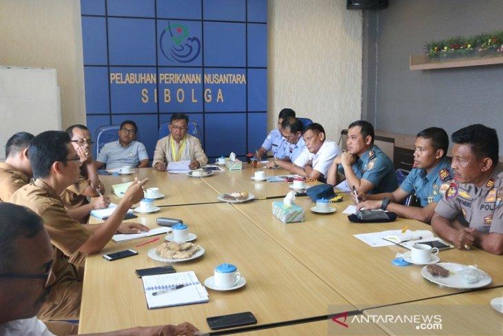 DPRD dorong pertumbuhan ekonomi perikanan di Sibolga-Tapteng