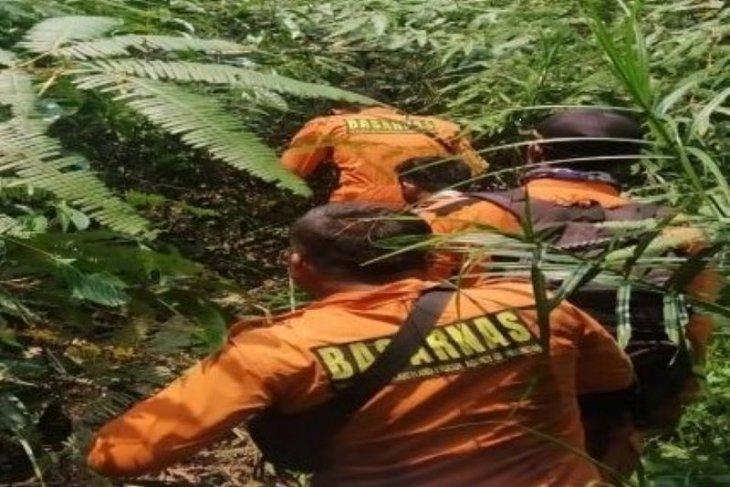 Basarnas Jambi terus cari orang hilang di TNB