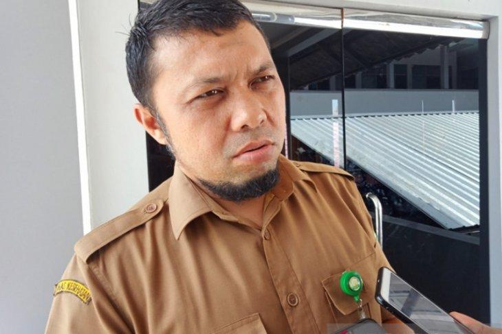 Di Aceh, jumlah penderita penyakit kaki gajah  capai 570 kasus