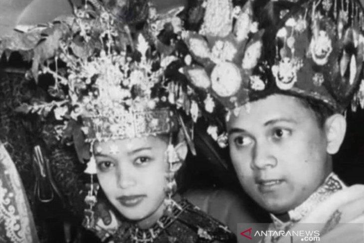 Obituari - BJ Habibie dalam ingatan orang Gorontalo