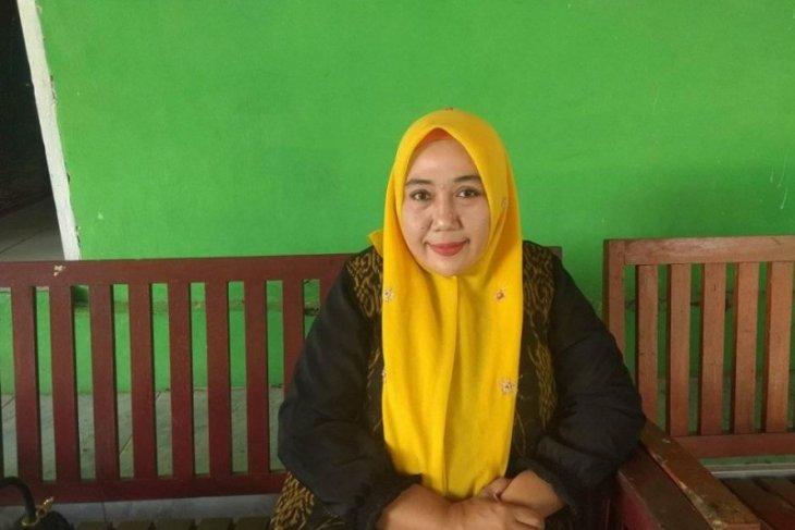 Pembunuhan gadis Badui  dikecam aktivis perempuan Muslim